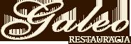 Restauracja Galeo